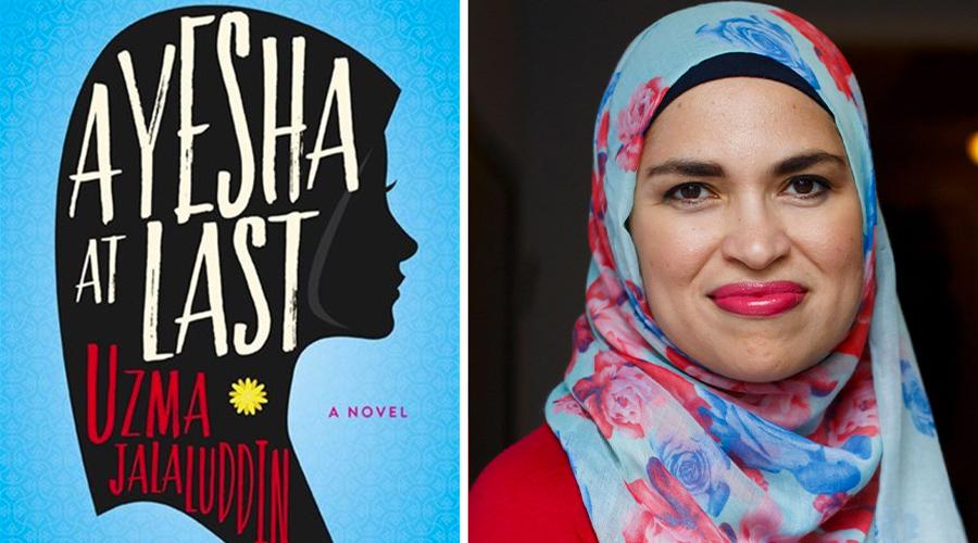 Deadline - Ayesha At Last